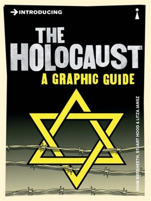 cover image of Introducing the Holocaust