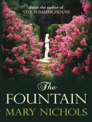cover image of The Fountain