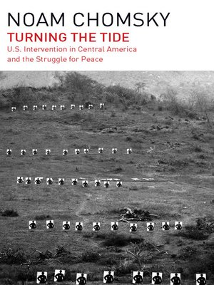 cover image of Turning the Tide