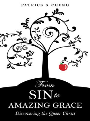 cover image of From Sin to Amazing Grace