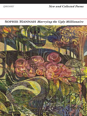cover image of Marrying the Ugly Millionaire