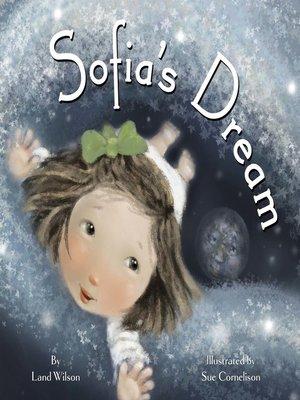 cover image of Sofia's Dream