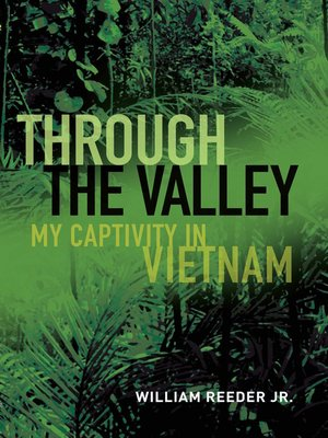 cover image of Through the Valley