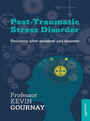 cover image of Post-Traumatic Stress Disorder