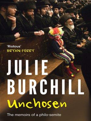 sugar rush julie burchill epub