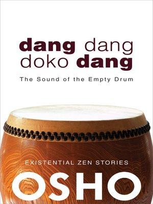 cover image of Dang Dang Doko Dang