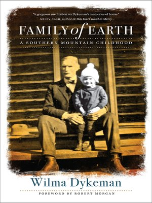 cover image of Family of Earth