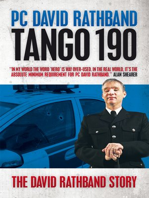 cover image of Tango 190