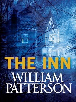 cover image of The Inn