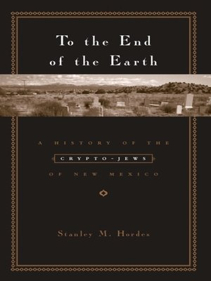cover image of To the End of the Earth