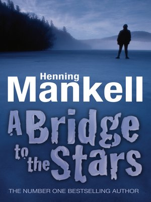 cover image of A Bridge to the Stars