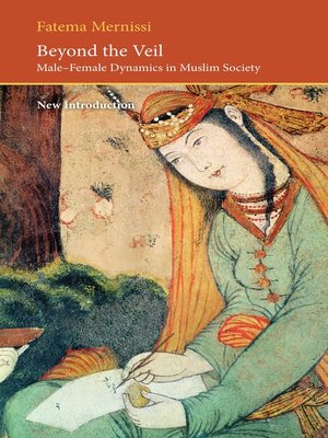 beyond the veil fatima mernissi pdf