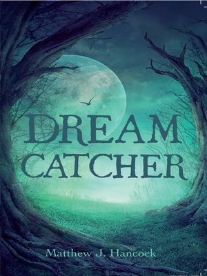 Dream Catcher By Margaret A Salinger OverDrive Rakuten OverDrive Classy Dream Catcher Memoir