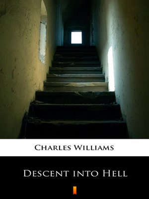 cover image of Descent into Hell