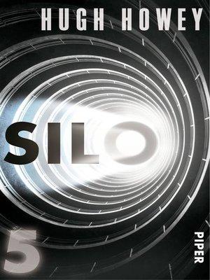 cover image of Silo 5