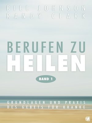 cover image of Berufen zu heilen, Band 1