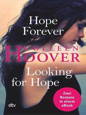 cover image of Hope Forever / Looking for Hope