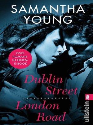 cover image of Dublin Street/ London Road