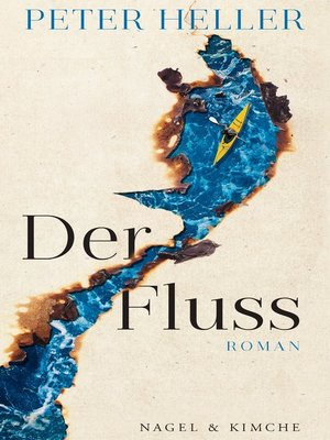 cover image of Der Fluss