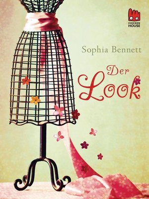 cover image of Der Look