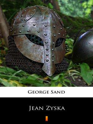 cover image of Jean Zyska