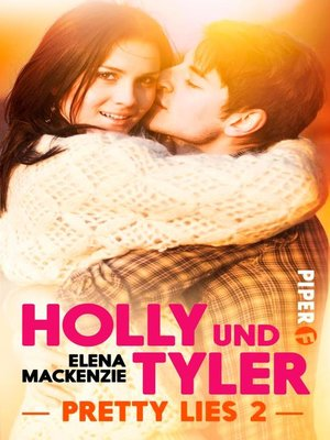 cover image of Holly und Tyler