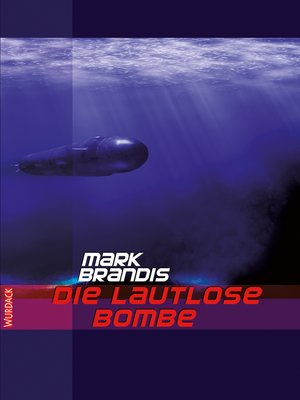 cover image of Serie Mark Brandis, Buch 15