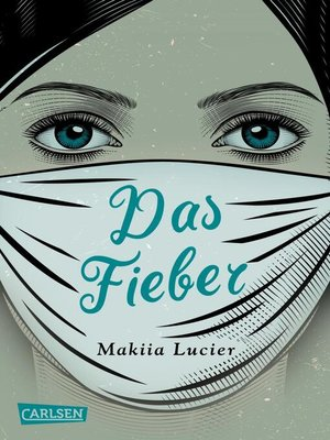 cover image of Das Fieber