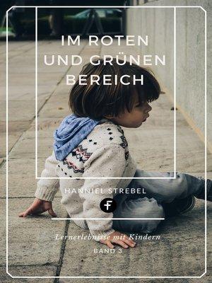 cover image of Im Roten und Grünen Bereich