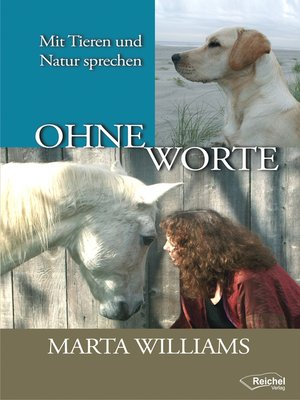 cover image of Ohne Worte