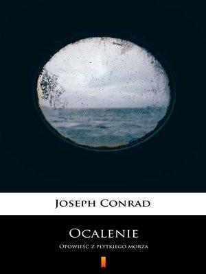 cover image of Ocalenie