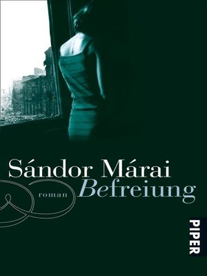 cover image of Befreiung