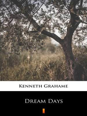 cover image of Dream Days