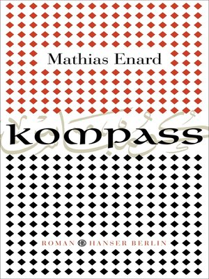 cover image of Kompass