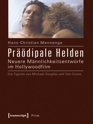 cover image of Präödipale Helden