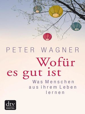 wof r es gut ist by peter wagner overdrive rakuten overdrive ebooks audiobooks and videos. Black Bedroom Furniture Sets. Home Design Ideas
