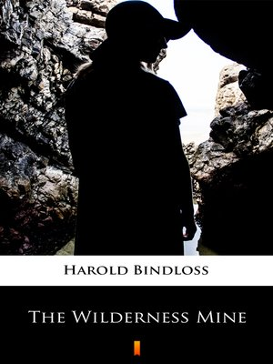 cover image of The Wilderness Mine