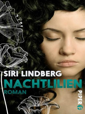 cover image of Nachtlilien