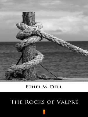 cover image of The Rocks of Valpré