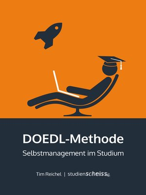 cover image of DOEDL-Methode