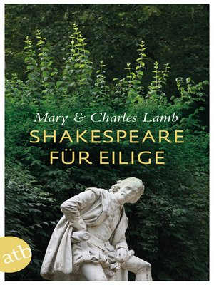cover image of Shakespeare für Eilige
