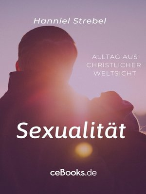 cover image of Sexualität