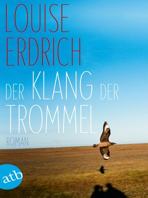 cover image of Der Klang der Trommel