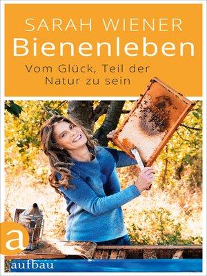 cover image of Bienenleben