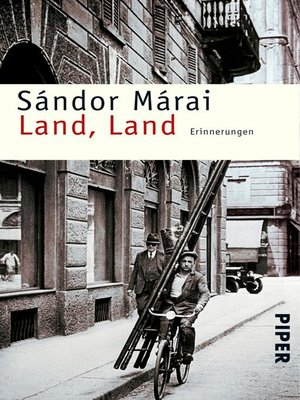 cover image of Land, Land