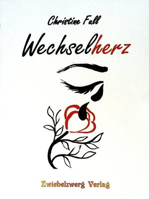 cover image of Wechselherz