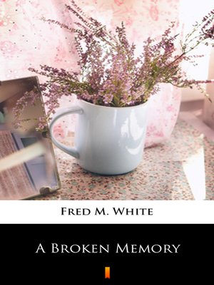 cover image of A Broken Memory