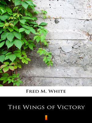 cover image of The Wings of Victory