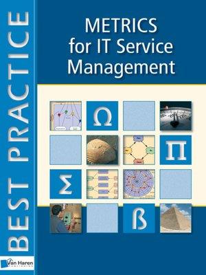cover image of E-Book