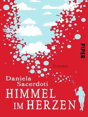 cover image of Himmel im Herzen